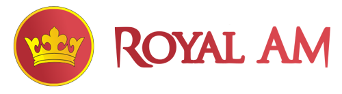 Royal AM