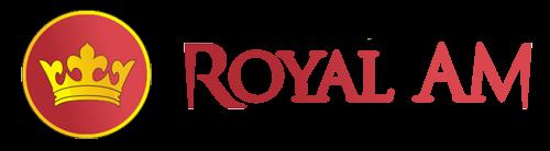 Royal AM