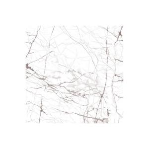 Aston Blanco Gres