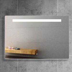 OGLEDALO LED-DF35