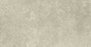GPTU 1202 CREAM 59,8×119,8