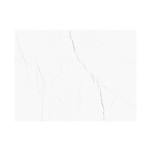 I-BARBADOS WHITE PULIDO R PRI.60×120