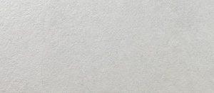 BASALT PERLA RECT 29×89