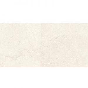 DESERT MARFIL BRILLO R PRI.30×90