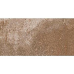 ICON CUERO 25×50-KEROS