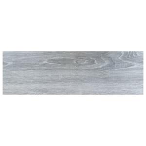 G1800 GREY 18,5×59,8
