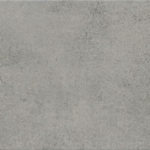 G311 GRAY 29,8×59,8