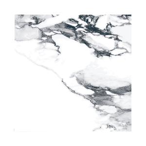 VALERIA PLATA 60,8×60,8