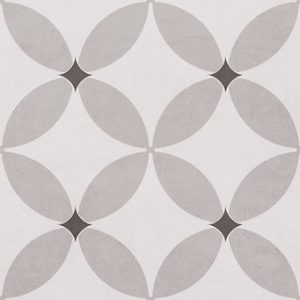 ARNO PATCHWORK 20×60