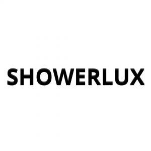 Showerlux