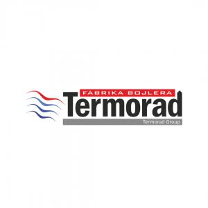 Termorad