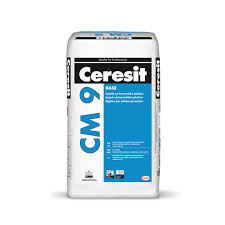 CM 9 CLASSIC-CERESIT